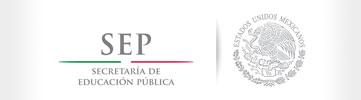 SEP - Secretaría de Educación Pública
