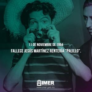 11_palillo