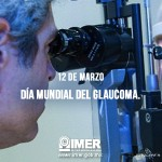 12mar_glaucoma_twitter
