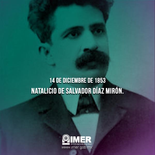 14_salvadordiazmiron