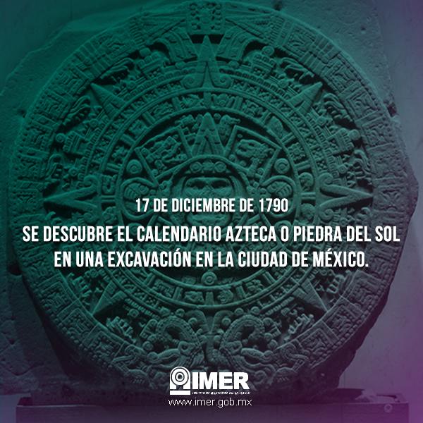 17_calendarioazteca