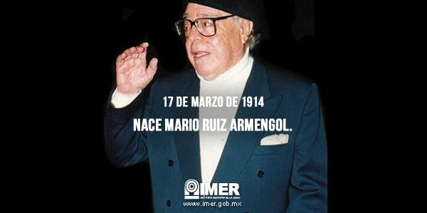 17mar_marioruizarmengol_twitter