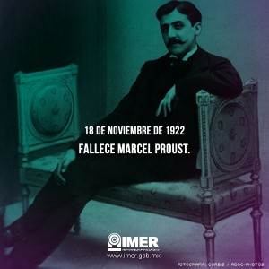18_marcelproust