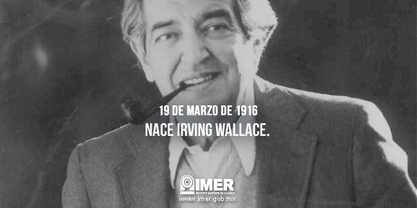 19mar_irvingwallace_twitter