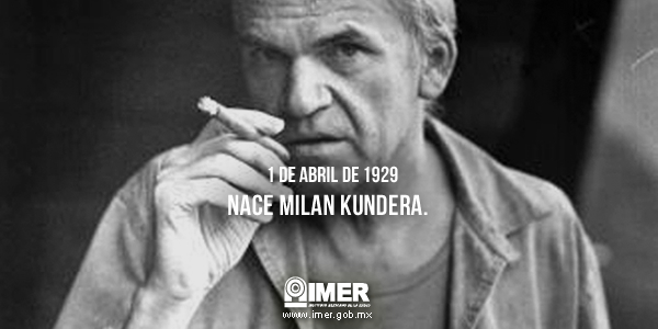 1abr_milankundera_twitter