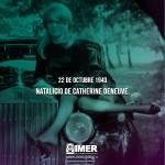 22_catherinedeneuve