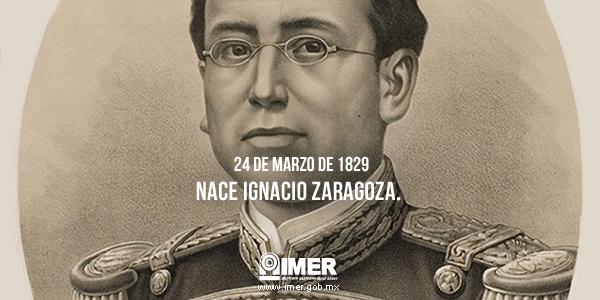 24mar_ignaciozaragoza_twitter
