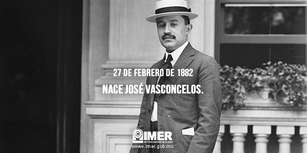 27feb_josevasconcelos_twitter