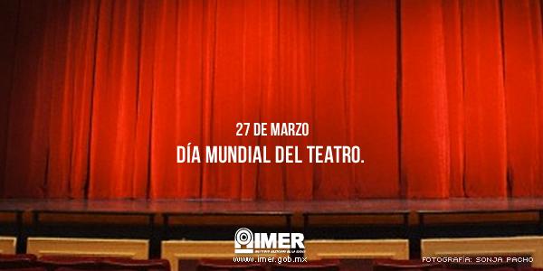 27mar_diamundialteatro_twitter