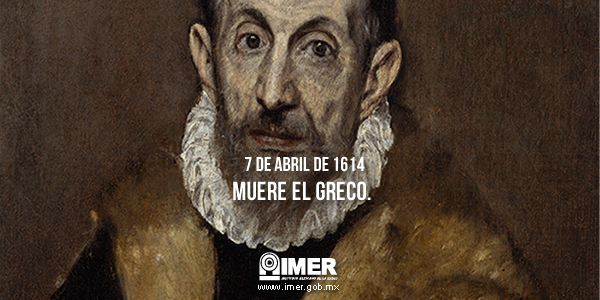 7abr_elgreco_twitter