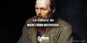 9feb_fiodordostoyevski_twitter