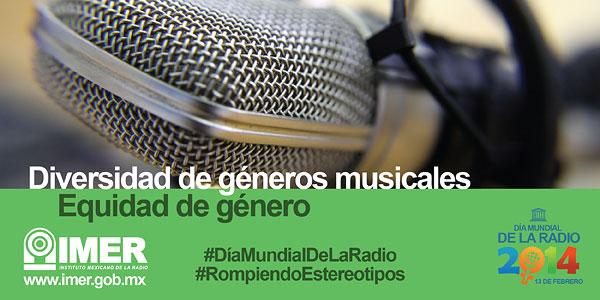 dia_mundial_de_la_radio_600x300