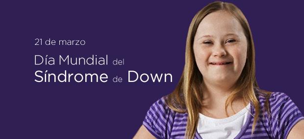 diasindromedown_slider
