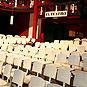 Hagamos teatro (1990-1991)