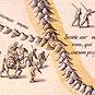 Ruta de seda (1999)