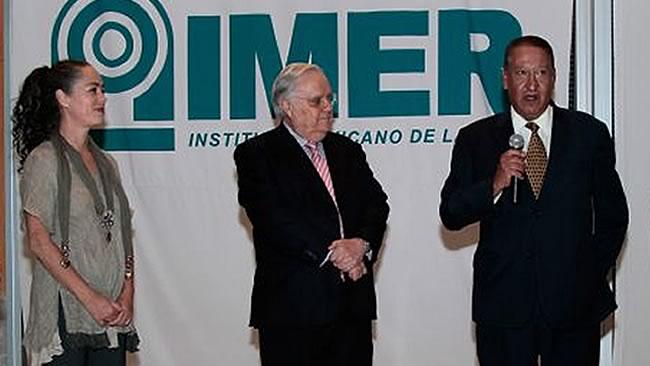 Nombramiento de Carlos Lara Zumano